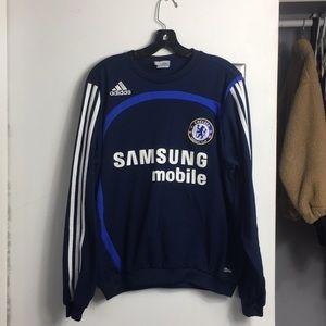 Adidas Chelsea FC sweater